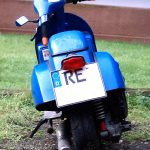 Vespa Tuning Anleitung