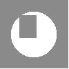 icon, datum