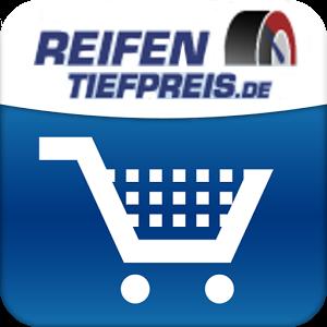 bestellen-reifentiefpreis