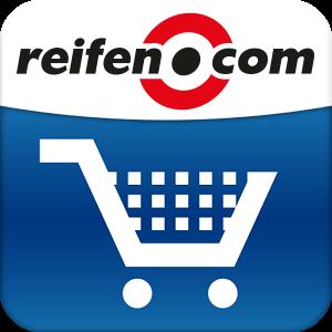 bestellen-reifen-com
