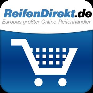 bestellen_reifendirekt