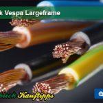 Kauftipps Largeframe Elektrik