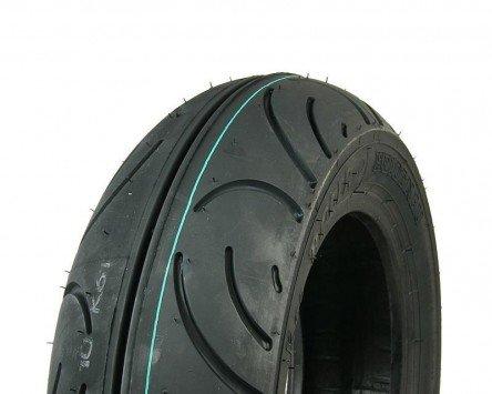 Reifen, Heidenau K61