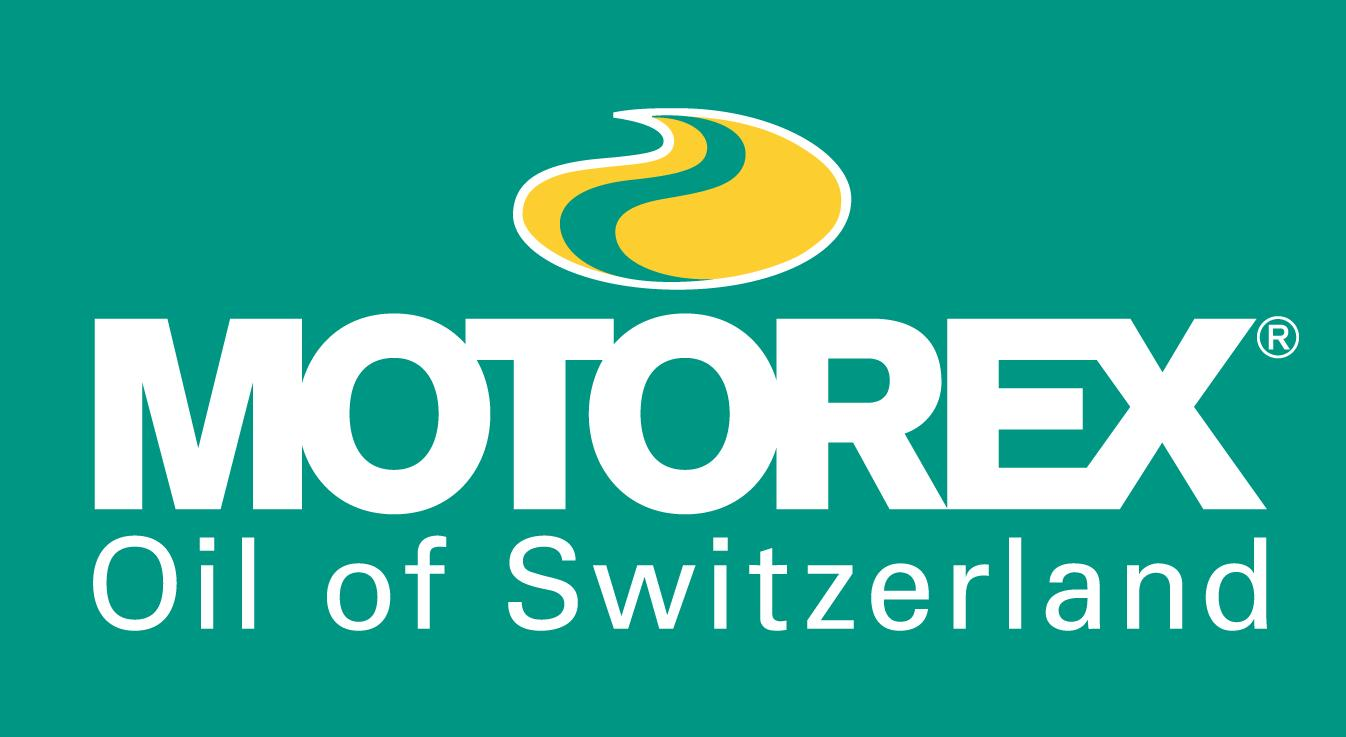 Motorex, Logo, Oil of Switzerland