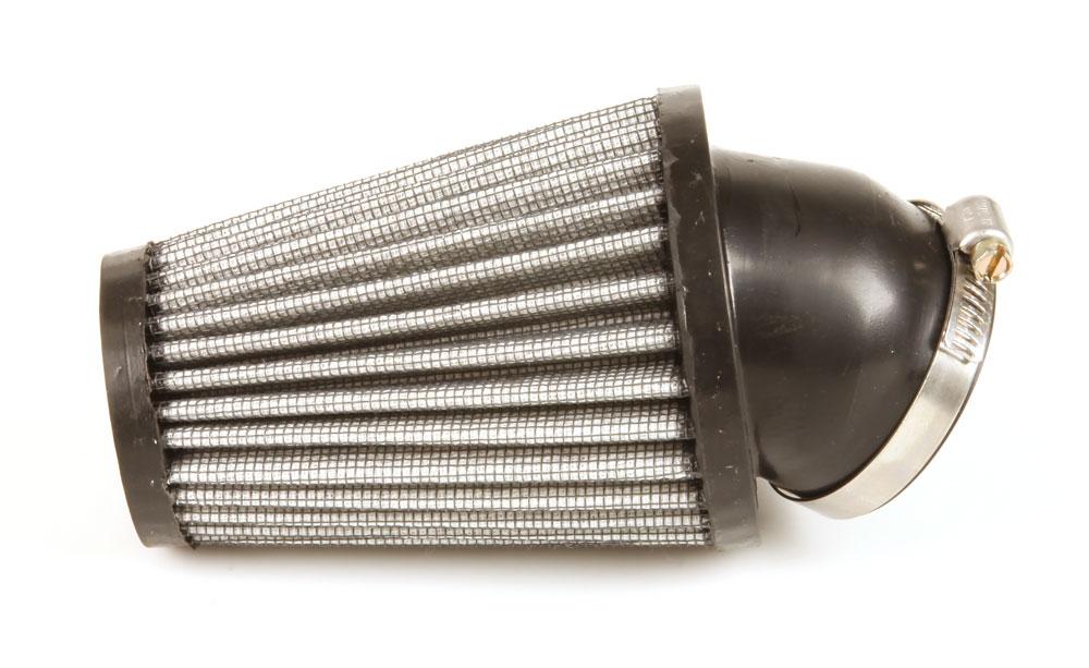 Luftfilter, K&N, R-1100