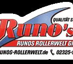 Runos Rollerwelt