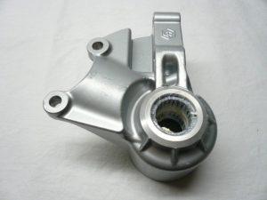 Bremsankerplatte Vespa PX