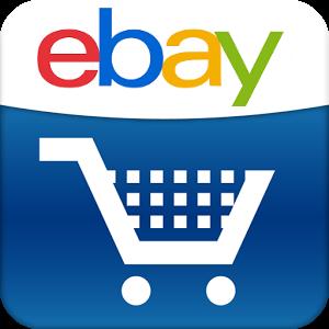 bestellen-ebay