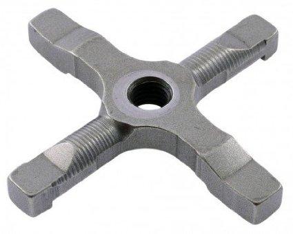 Schaltkreuz Vespa PX alt