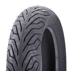 Michelin City Grip 120