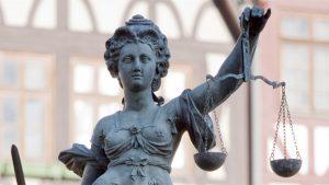 Mangel, §437, §439, Käufer, Verkäufer, Zivilrecht