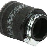 RAMAIR Luftfilter MR-005, schwarz, 43mm