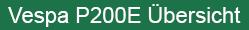 schlagwort. icon, vespa p200e,
